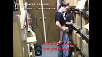 Hot Cheating wife caught on camera at work-Watch more at goo.gl/A7PMc6 porn videos