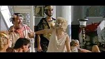 Caligula & Messalina (1981) porn videos