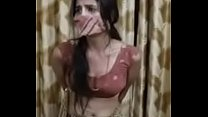 please say who is she or which movie ??? super ...