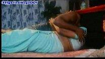 indian mallu masala super sex video - Softcore69.Com