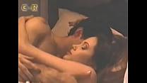 scene sex jolie angelina blog downloads Movie