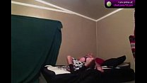 webcam on fucked gets teen brunette gf ex Florida