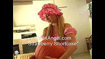 2 part shortcake strawberry - Alisonangel