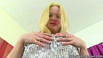 british milf summer angel lee gets freaky in fi…