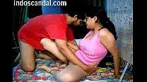 my sexy savita From India Indoscandal.com porn videos