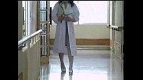 (japanese) therapy sex Nurse
