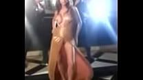 Anushka Sharma Boobs Shown During Shooting, Hot...