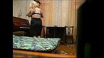 Piano lesson porn videos