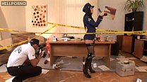 Police Girl Fucked In The Ass Part 2=) http://o...