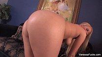 Mistress Vanessa Cage