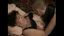mature mom and  son porn videos