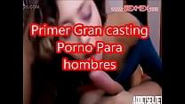 usacastig.blogspot.com hombres para porno casting primer hombres