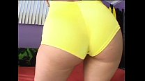 wetxxxgirls.com - butt-banged chick blonde tits Big