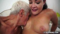Порно девушки короткая прическа