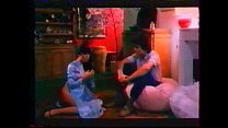 Les masseuses de Hong Kong