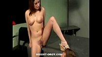 Male-Stripper-Gets-Teen-Squirt
