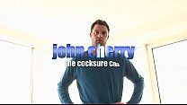 ccaptain cherry johnny movie from kendrix shay and simon karlie cockfill, Jonny