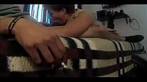 Порно ролики смотреть онлайн как сын отодрал во все щели пьяную в хлам мать