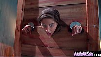 clip-01 banged analy style hard and oiled get danger) (abella girl ass wet Big