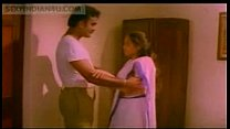 Agni Pushpam HOT Mallu Masala movie thumbnail