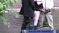 Cortar - publb 2159ChurchHD - Segmento1(00 00 04.555-00 13 18.000) - Download mp4 XXX porn videos