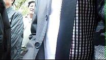 xhamster.com 8977264 asian grandpa spy cam 480p