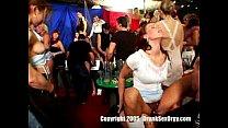 sex orgy 2005 12 30