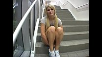 Lacie Heart - College Teen