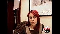 Eileen venezolana en casting latina - download porn videos
