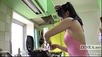 tai phim sex -xem phim sex Japanese AV star bizarre rice balls armpit pres...