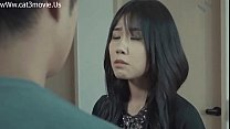 my wife's friend 2.FLV porn videos