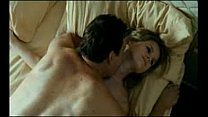 liotta ray with bed in chatting tits of tons gives eve Alice