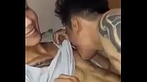 Gay Việt Đẹp Trai porn videos