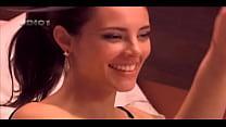 Paola Oliveira 5 Entre Lencois bydino