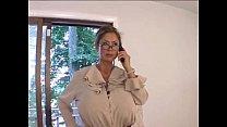 minka cheating mom with massive tits