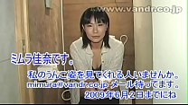 chinese woman in toilet porn videos