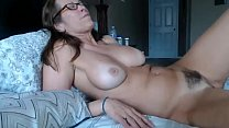 Jess Ryan Milf on webcam