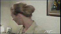 With Aunt It's Not a Sin 1980 / Con la zia non e pecato 1980 porn videos