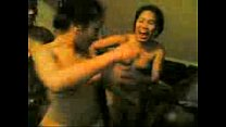 Bugil Bersama porn videos