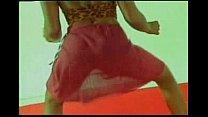 Video    Le Leumbeul Versus Mapouka 6 porn videos