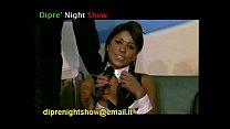 dipre night show seconda puntata edizione prima free