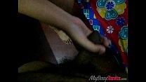 Anal Sex Savita Bhabhi XXX Indian Porn Fucking thumbnail