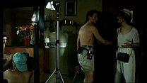 Emmanuelle Love 1993 porn videos