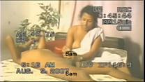 Lanka Sex Clips Lanka Sex Videos Lankan Teens SL sex Sri Lanka xxx Sexy Lanka Girls chithrani akka -