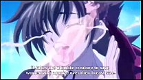 sexy high school dxd Funny perverted part porn videos