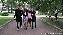 Young Sex Parties - Girlfriends tube8 gang-bang xvideos fucked redtub teen porn porn videos