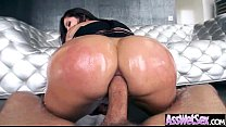deep... it take nicole) (aleksa girl butt big Slut