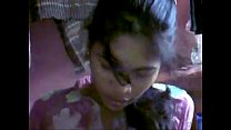 www.searchmp4.com Bangla girl First time sex Wi...