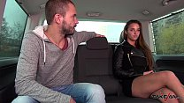 Takevan Endless party for young petite party gi...