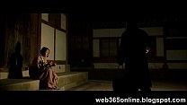 [web365online] CAT3-Madam.2014-2017 1, korea young mother Video Screenshot Preview